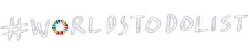 Worlds To Do List logo